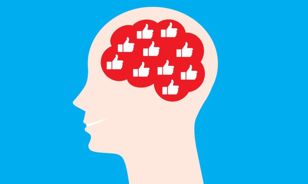 Random Rewards & Consumer Behaviour   Future Proof Insights